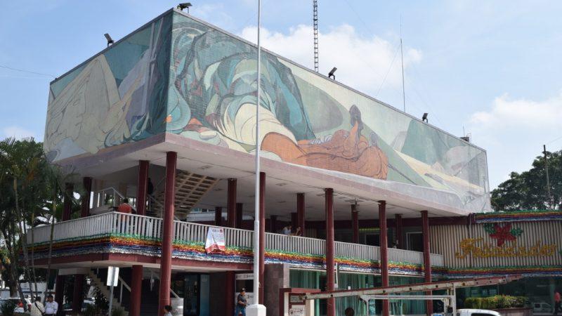 9 de 14 Ediles Aprueban la cuenta pública del 2019 en Poza Rica