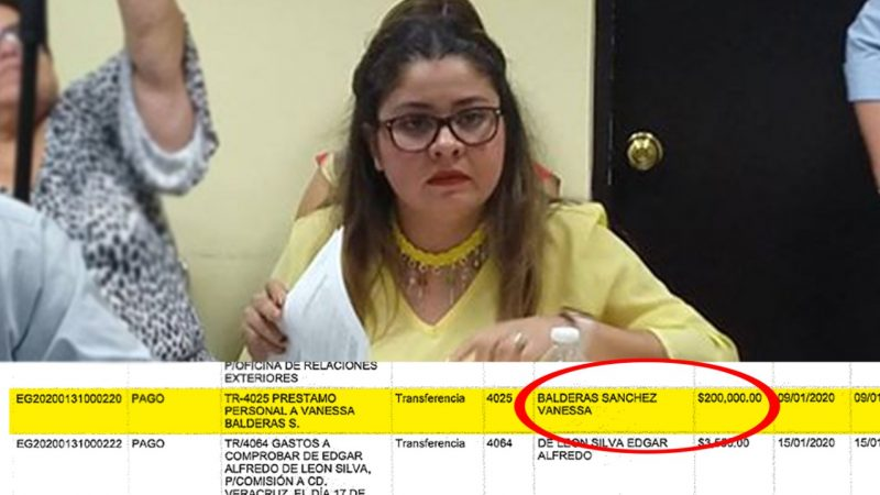"""Siguen """"maiceando"""" a los regidores en Poza Rica"""
