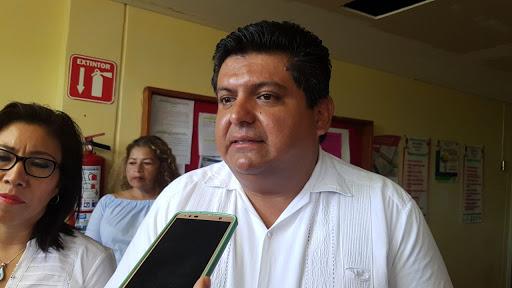 Sin autorización re-financia alcalde de Tuxpan deuda de 168 millones